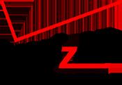 Verizon-Logo_PlatAnnounce