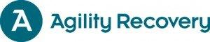 Agility-Logo-Horizontal-300x60