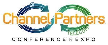 ChannelPartersLogo