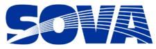 SOVA | Verizon Platinum Partner | Telecom Master Agent